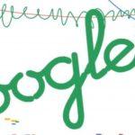 Google es mayor de edad
