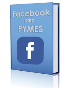 Facebook Ads para Pymes