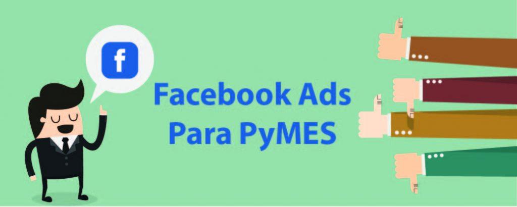 facebookads-01