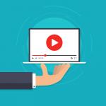 ¿Que es el video social? y como hacerlo