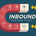 ¿Qué es y cómo funciona el Inbound Marketing?