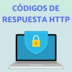 Códigos de Respuesta http
