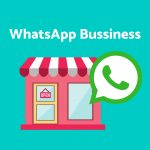 WhatsApp Business a llegado