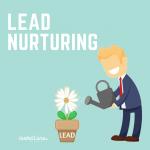 ¿Qué es el Lead Nurturing?