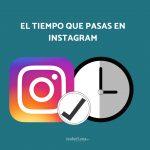 La nueva función de Instagram para que gastes mejor el tiempo en la app