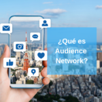 Qué es Audience Network de Facebook