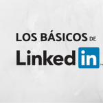 BASICOS LINKEDIN